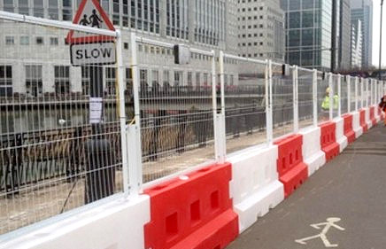 temporary fencing suppliers in the south west